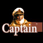 کاپیتان